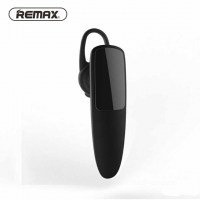 2017-latest-Remax-RB-T13-HD-call-business-Bluetooth-headset-Caller-ID-sports-music-Bluetooth-headset.jpg_640x640