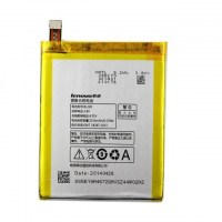 2150mah_battery_bl220_replacement_for_lenovo_s850_s850t_smartphone