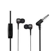 53264-hoco-m19-noise-cancelling-heavy-bass-wired-35mm-in-ear-earphone-earbuds-with-mic-for-xiaomi-iphone-ot-xiaomi