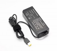 90W-20V-4-5A-Laptop-AC-Adapter-Charger-For-lenovo-Thinkpad-Ultrabook-X1-Carbon-Series-344428U