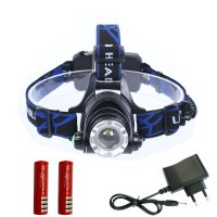 LED-Headlight-3000-lumen-CREE-T6-led-headlamp-zoom-18650-LED-Head-Lamp-Light-Torch-Camping