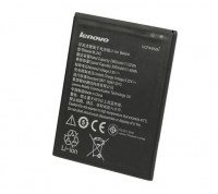 Lenovo_A7600_Original_Battery_02