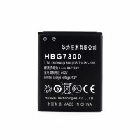 Original-HBG7300-1300Mah-Battery-for-Huawei-G7300-battery