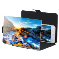Portable-8-2-Camouflage-Enlarge-3-times-of-Mobile-Phone-Screen-Magnifier-Amplifier-HD-Expander-Stand