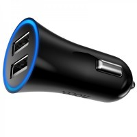 avtomobilnaya-zaryadka-s-kabelem-lightning-hoco-uc204-car-charger-and-cable-for-apple-set-chernyj-2-600x600