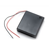 battery-holder-AAx4-switch-800x800