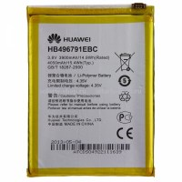battery-huawei-hb496791ebc-for-huawei-ascend-mate.800x600w (1)