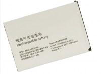 battery-original-philips-ab1630awmx (1)99