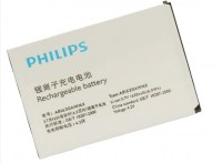 battery-original-philips-ab1630awmx (1)9