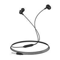 borofone-bm20-dasmelody-in-line-control-wired-earphones-black