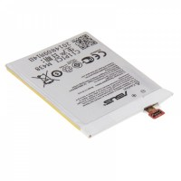 c11p1410_2500mah_rechargeable_li_polymer_battery_for_asus_zenfone_5_a502cg_phone_battery