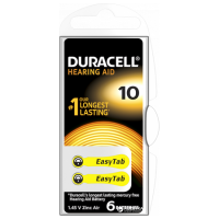 duracell_5002987_images_3311461703._S