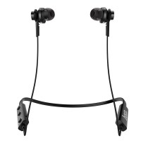 hoco-es18-faery-sound-sports-bluetooth-headset-control