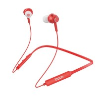 hoco-es18-faery-sound-sports-bluetooth-headset-red