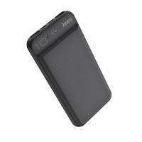 hoco-j52-new-joy-mobile-power-bank-10000mah-indicator