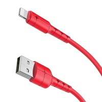 hoco-x30-star-charging-data-cable-for-lightning-charger