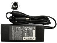 hp-pavilion-dv4-dv5-dv7-g60-19v-4-74a-90w-7-4mm-5-0mm-ac-adapter-emonsterlaptop-1606-08-eMonsterLaptop@1