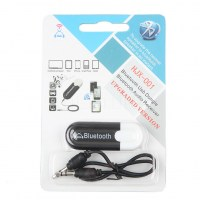 kebidumei-USB-Wireless-Bluetooth-4-0-Music-Audio-Stereo-Receiver-Adapter-Dongle-Car-Kit-3-5mm