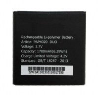 pap4020-duo-1700mah-high-quality-replacement2