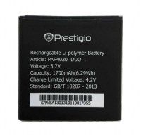 pap4020-duo-1700mah-high-quality-replacement