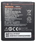 quality-black-replacement-battery-bl-253-for-a2010