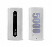 vneshnij-akkumulyator-power-bank-remax-proda-e5-series-5000-mah