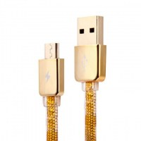 xl-90403-kabel-usb-micro-usb-remax-gold-dlya-htc-samsung-10-12